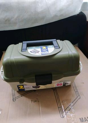 Ящик для снастей 2702