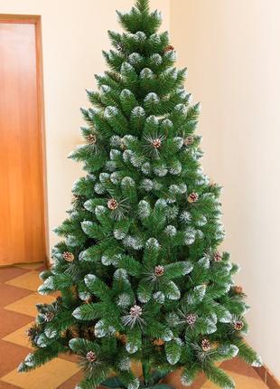 Искусственая елка, ель новогодняя. Успей купить по НИЗКОЙ ЦЕНЕ.