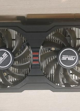 Gtx 750 ti OC