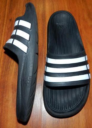 Adidas ! оригинальные, стильные, невероятно удобные сланцы-шлепки