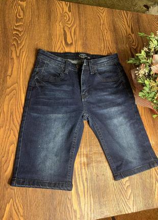 Мужские шорты , шорты  для мужчин , джинсовые шорты