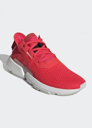 Мужские кроссовки adidas pod-s3.1 артикул cg7126