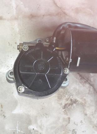 Мотор стеклоочистителя 2108