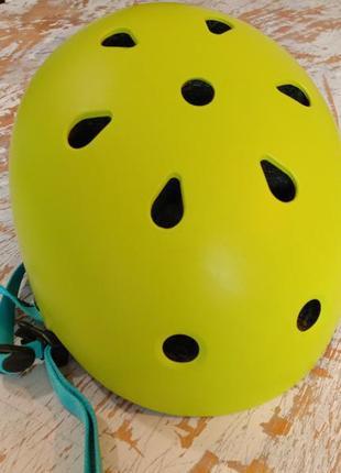 Шлем детский р.м