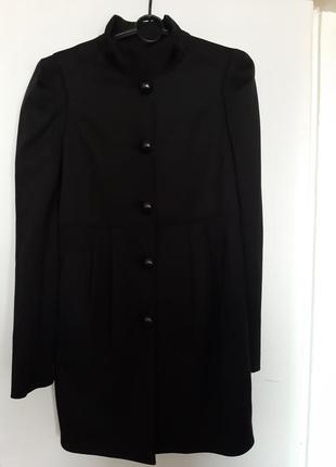 Пальто,плащ,куртка,ветровка,кардиган