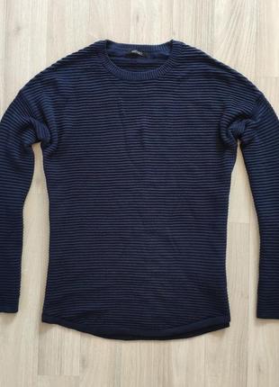 Кофта свитер джемпер женская одежда осень