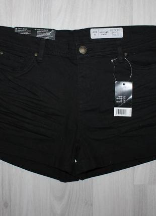 Женские джинсовые шорты жіночі джинсові шорти