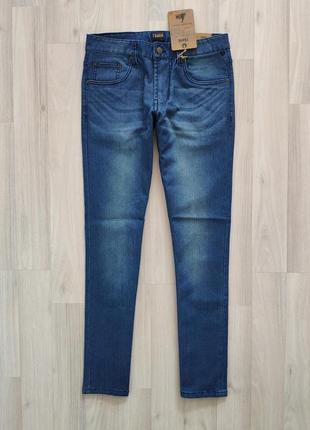 Мужские джинсы размер 29 30 32