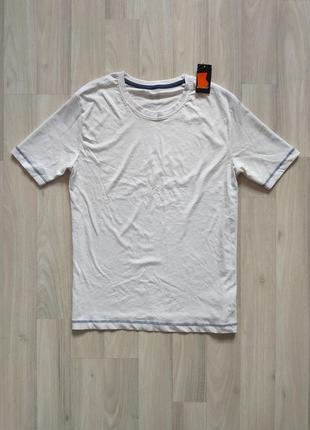 Футболка мужская чоловіча футболка