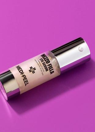 Омолаживающая сыворотка для кожи вокруг глаз от Medi-Peel