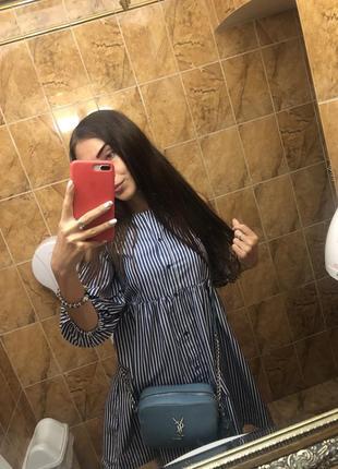 Платье zara ❤️ 13/14 лет или xs размер !!!
