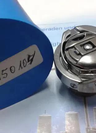 Челнок к швейной машине Durkopp-adler 281,267,867,Minerva335.
