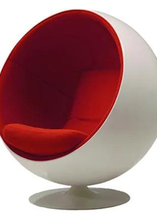 кресло Ball Chair (кресло-шар)