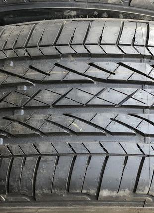 Летняя резина 215/60 R17 96H. Bridgestone Dueler H/P Sport AS