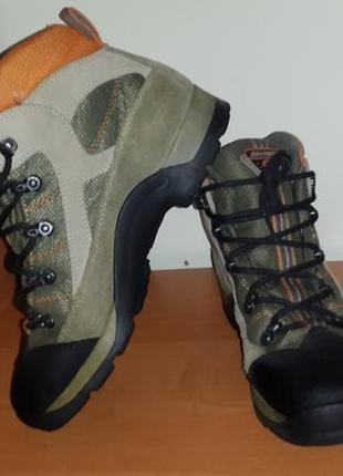 Ботиночки деми dolomite из германии 37 размер