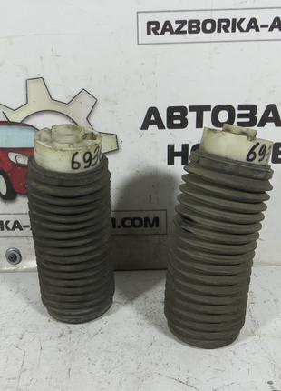 Отбойник амортизатора переднего с пыльником FIAT DOBLO (2000-2...