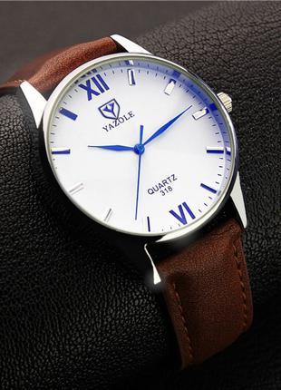 Мужские наручные часы, Мужские часы наручные электронные, Часы...