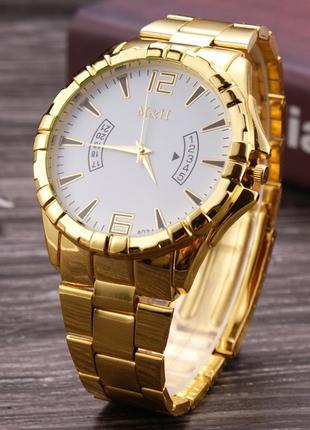 Мужские наручные часы, Часы кварцевые мужские, Мужские наручны...