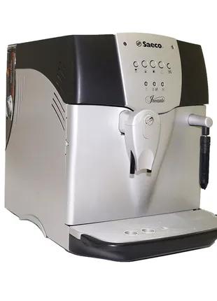 Кофемашина Incanto (Rondo, Classic)