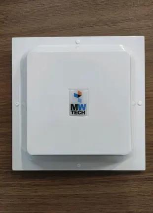 """Антенны панельная """"Квадрат"""" 1700-2700 МГц MIMO"""