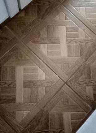 Предлагаю услуги по укладке плитки на пол и стены. Качественно...