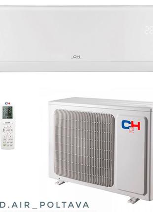 Кондиционер CH-S18XN7