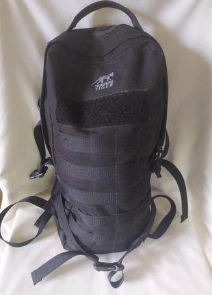 Тактический рюкзак tasmanian tiger
