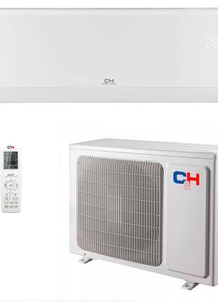 Кондиционер CH-S30XN7