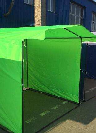 Торговые палатки, рекламные палатки, раздвижные шатры