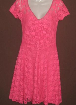 Платье женское летнее. мини. очень симпатичное.zara