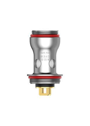 Испаритель Smok Vape Pen V2 DC 0.6 Ом