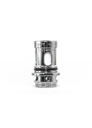 Испаритель Lost Vape Ultra Boost V2 M4 Mesh Coil 0.2 Ом