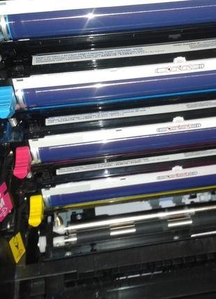 Ремонт принтера и заправка катриджа от 90 грн бистро с доставк...