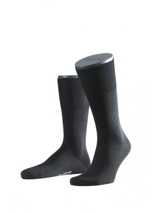 Falke! люкс качество, бизнес носки, шерстяные, шерсть натураль...