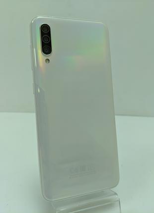 Смартфон Samsung A30s 3/32Gb