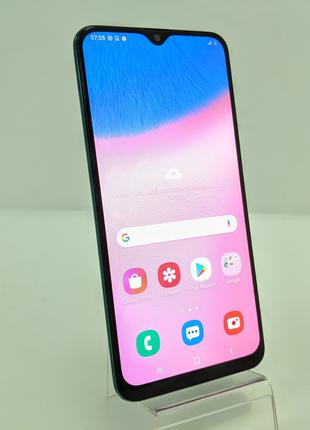 Смартфон Samsung Galaxy A30s 3/32Gb