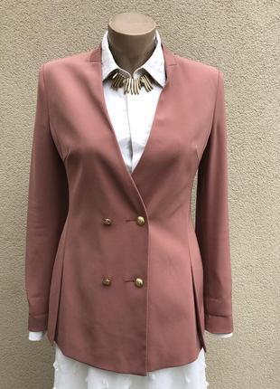 Жакет,пиджак,блейзер,ретро стиль,zara,