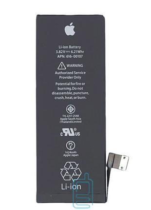 Аккумулятор Apple iPhone SE/5SE mAh AAAA/Original