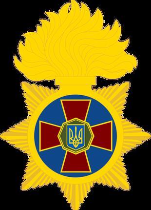 Охорона Дипломатичних Представництв та Консульських Установ