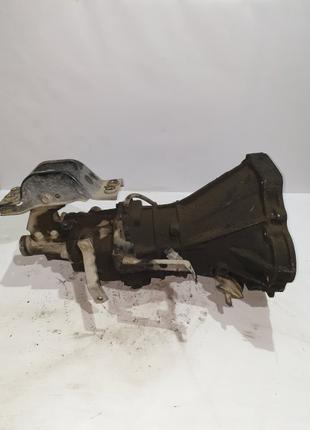 Коробка передач механическая 5 ступенчатая Nissan Vanette Carg...