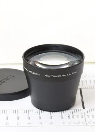 1.4x конвертер Schneider-Kreuznach Xenar (для Nikon 50mm/1.8g)