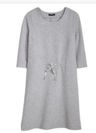 Шикарное платье спортивного стиля esmara