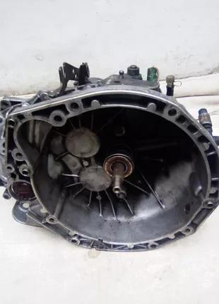 Коробка КПП-6ст Кулиса Рено Renault Лагуна2 Трафік 1.9Dci