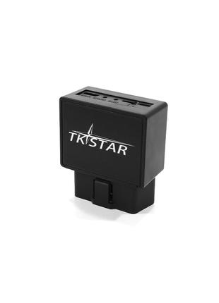 GPS-трекер TK-STAR TK-816 OBD автомобильный Sim карта GSM