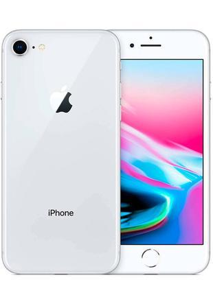 """""""IPhone 8 Neverlock"""" (256 GB) по доступным ценам (Б/У)!"""