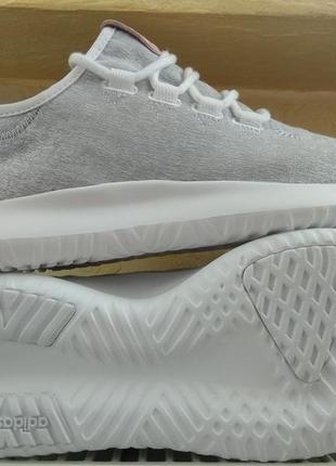 Кроссовки adidas tubular shadow ultraboost support jogger gaze...
