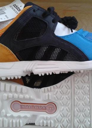 Кроссовки adidas equipment racing og ultraboost support jogger...
