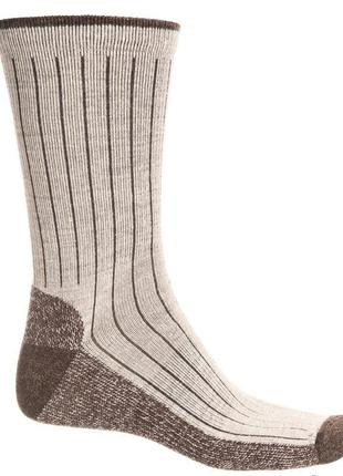 Носки из шерсти меринос woolrich оригинал из сша