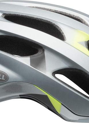 Велосипедный шоссейный шлем Bell  Formula - Falcon MIPS