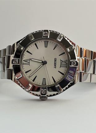 Женские часы Orient fqc0d005w0